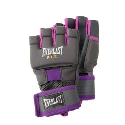 Abverkauf Everlast Cardio Womens Glove Purple