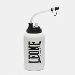 Leone 1947 Trinkflasche Coach