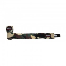 Booster BPC Boxbandagen Camo Youth 200cm
