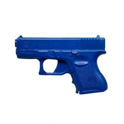 Blueguns Trainingswaffe Glock 26