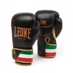 Leone 1947 Boxhandschuh Italy 47