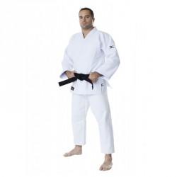 Mizuno Shiai Judo Gi Weiss Junior