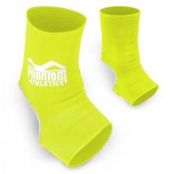 Phantom  Ankle Support Impact Neon Yellow