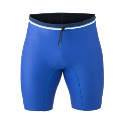 Rehband Blue Line Thermohose 1.5mm