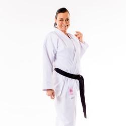 Yuki Karate Gi Hose Frauen Hime