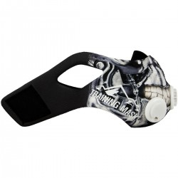 Elevation Sleeve for Training Mask 2.0 Termination
