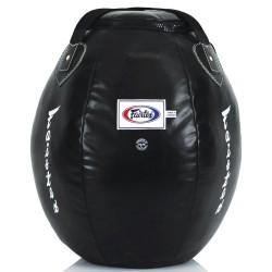 Fairtex Uppercut Bag HB11 Gefüllt