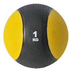 Kawanyo Medizinball 1kg