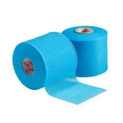 Mueller M-Wrap Tape Unterzugbinde 7cm x 27.5m türkis