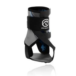 Rehband Force Ankle Brace Sprunggelenkstütze