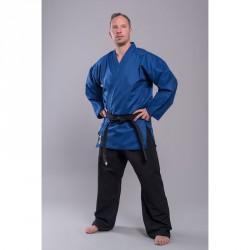 Phoenix Standard Jacke Blau