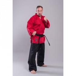Phoenix Standard Jacke Rot