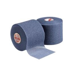 Mueller M-Wrap Tape Unterzugbinde 7cm x 27.5m marineblau