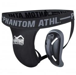 Phantom  Vector Tiefschutz Mit Cup