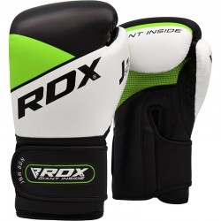 RDX Boxhandschuh Junior JBR-8 grün