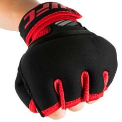 UFC Contender EVA- Bandage