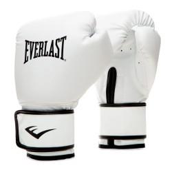 Everlast Core 2 Training Handschuhe White