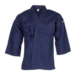Kwon Indigo Kendo Jacke