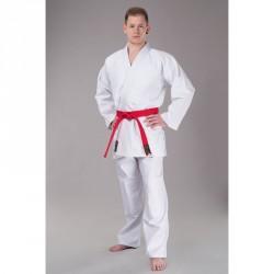 Phoenix Judo Gi Weiss Standard Edition 450gr Kids