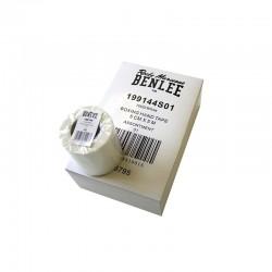 Benlee Boxing Hand Tape 5cm x 5m 6Rollen