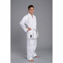 Phoenix Karate Anzug Standard Edition Weiss Kids