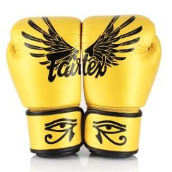 Fairtex Falcon Ltd. Edition Boxhandschuhe BGV1