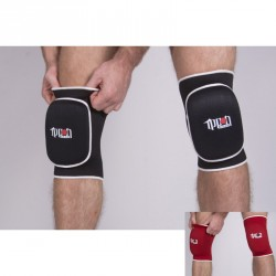 Ippon Gear Knee Pad