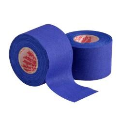 Mueller M- Tape Team 3.8cm x 9.1m blau