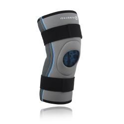 Rehband Core Line Knie Orthese mit Patellaunterstützung