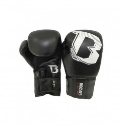 Booster BT Champ Boxing Gloves
