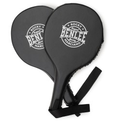 Benlee Vento Paddles