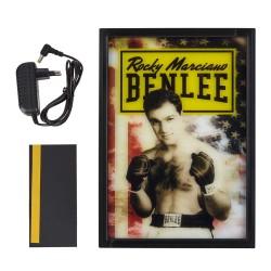 Benlee Lightbox