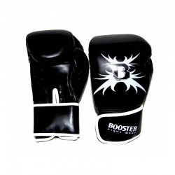 Booster BT Future Kids Boxing Gloves PU