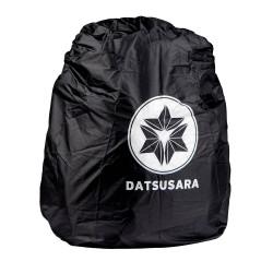 Datsusara Battlepack Rain Cover