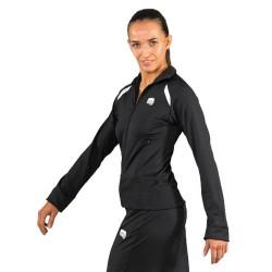 Kwon Damen Trainingsjacke
