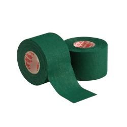 Mueller M- Tape Team 3.8cm x 9.1m grün