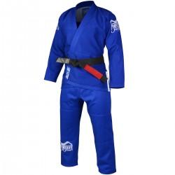 Phantom BJJ Gi Kimono Tactic 2.0 Blue