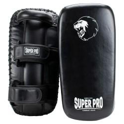 Super Pro Thaipad Leder