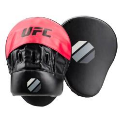 UFC Contender Curved Focus Mitt