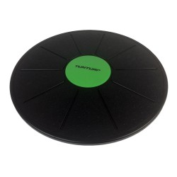 Tunturi einstellbares Balanceboard
