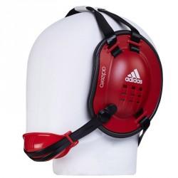 Adidas adizero Earguard red