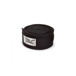 Everlast 4.5m Boxbandagen Black