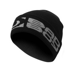 Bad Boy Logo Beanie