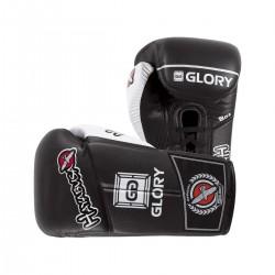 Abverkauf Hayabusa Glory 8oz Lace Gloves Black