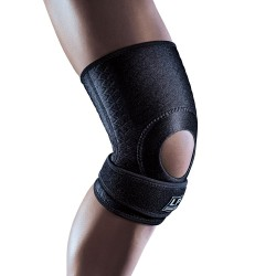 LP-Support 719CA Kniebandage