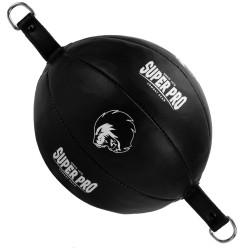 Super Pro Doppelendball