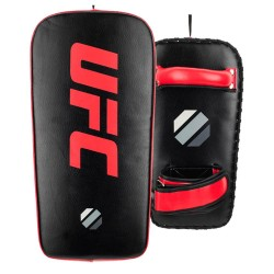 UFC Contender Muay Thai Pad 1Stk.