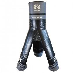 Phoenix PX Fightmaster Pro Schwarz