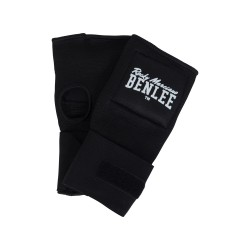Benlee Fist Junior Innenhandschuhe