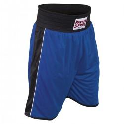 Paffen Sport Contest Shift Boxerhose Wendetrikot